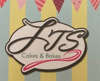LTS cakes