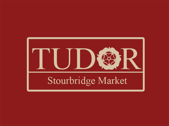 Stourbridge Market